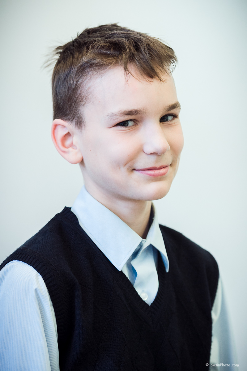 0005-школьный-портрет