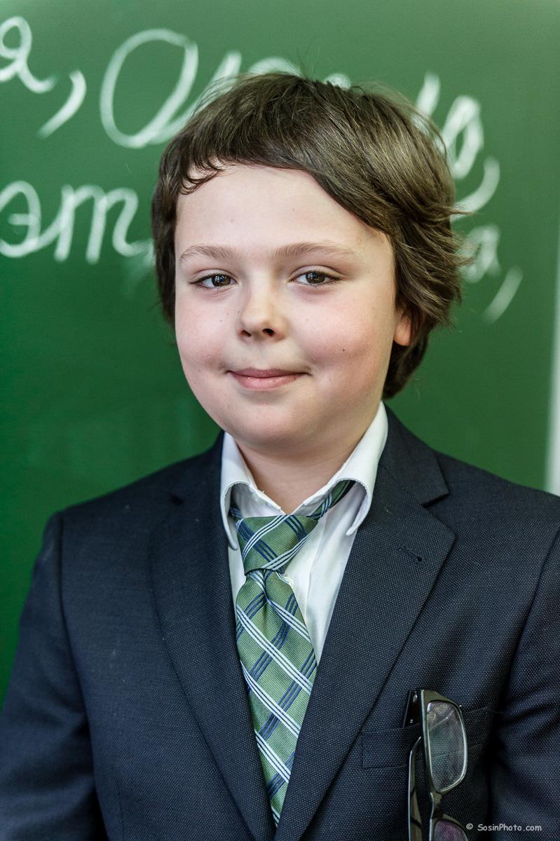 0006-школьный-портрет