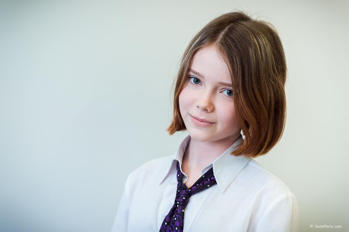 0014-школьный-портрет