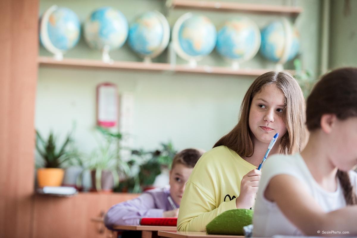 0041-на-уроке-в-классе
