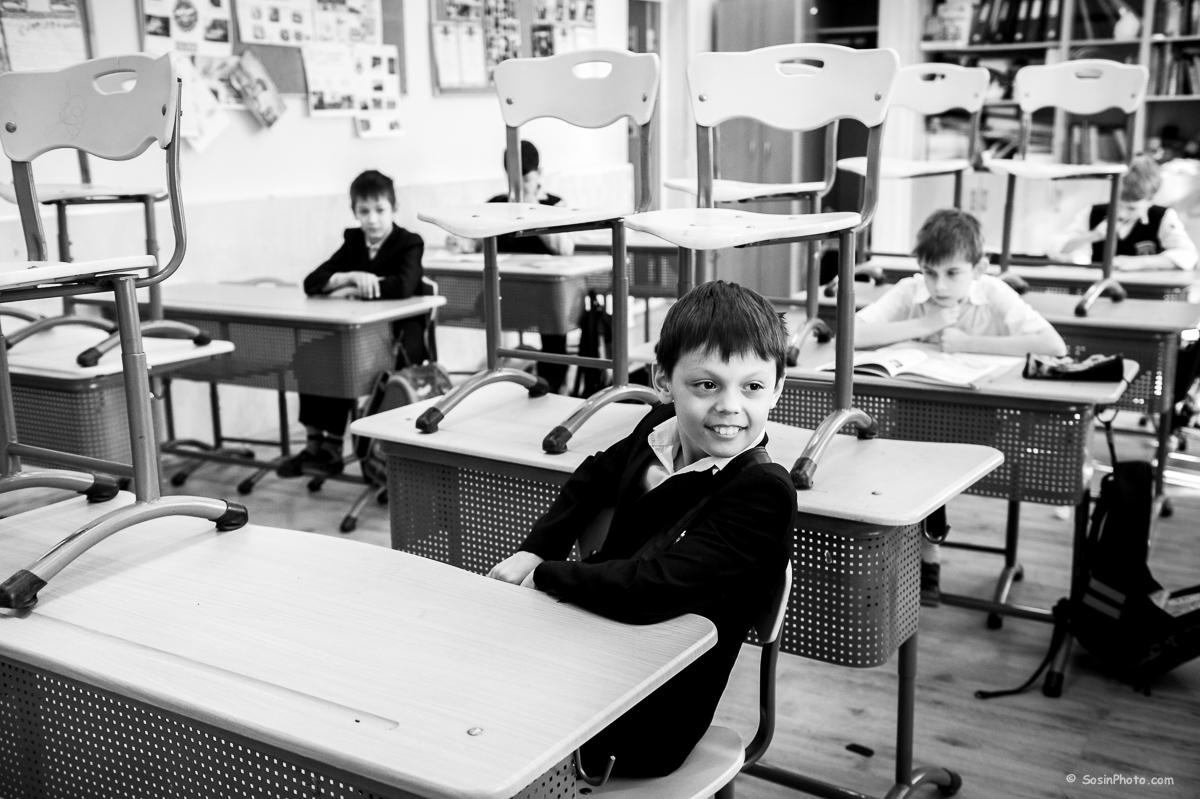 0043-школьная-перемена