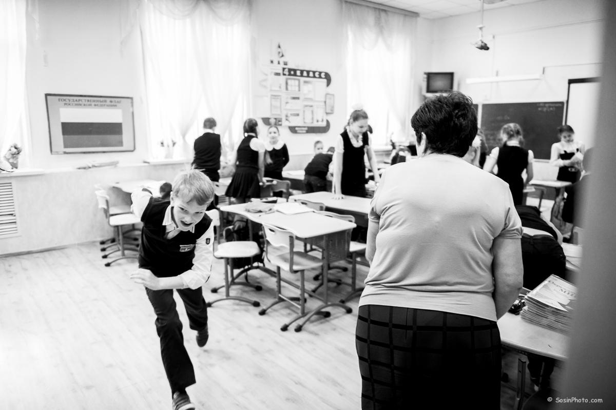 0002school-canteen