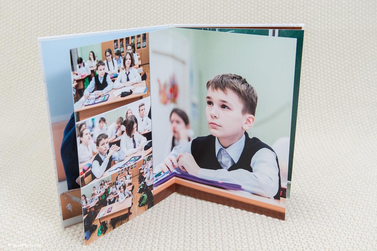 школьный выпускной фотоальбом альбом выпускника