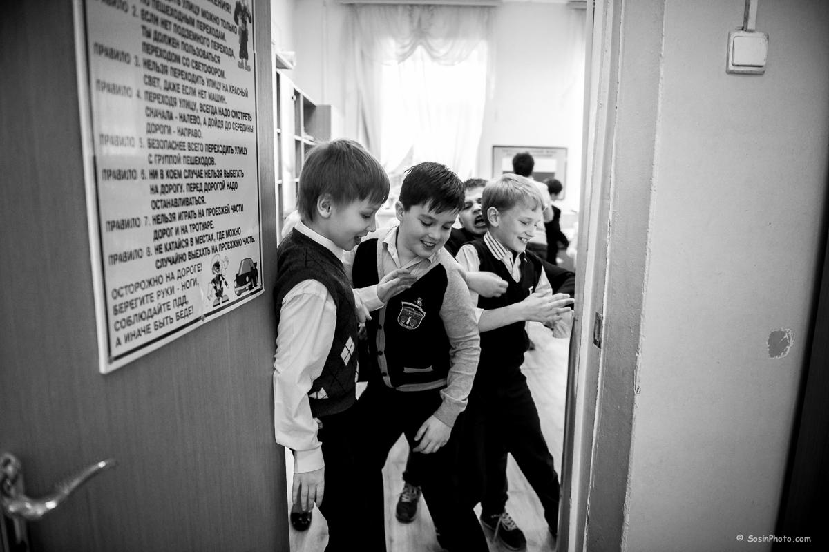0003school-canteen