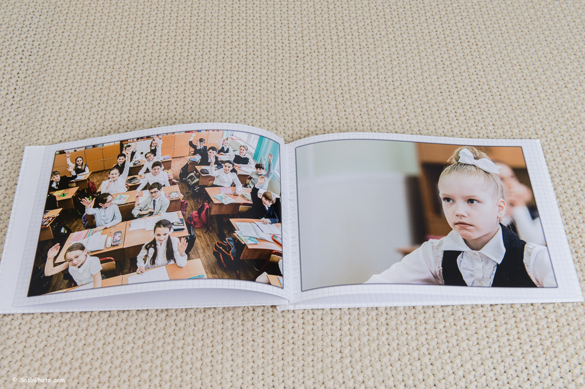 0011-school-photo-book