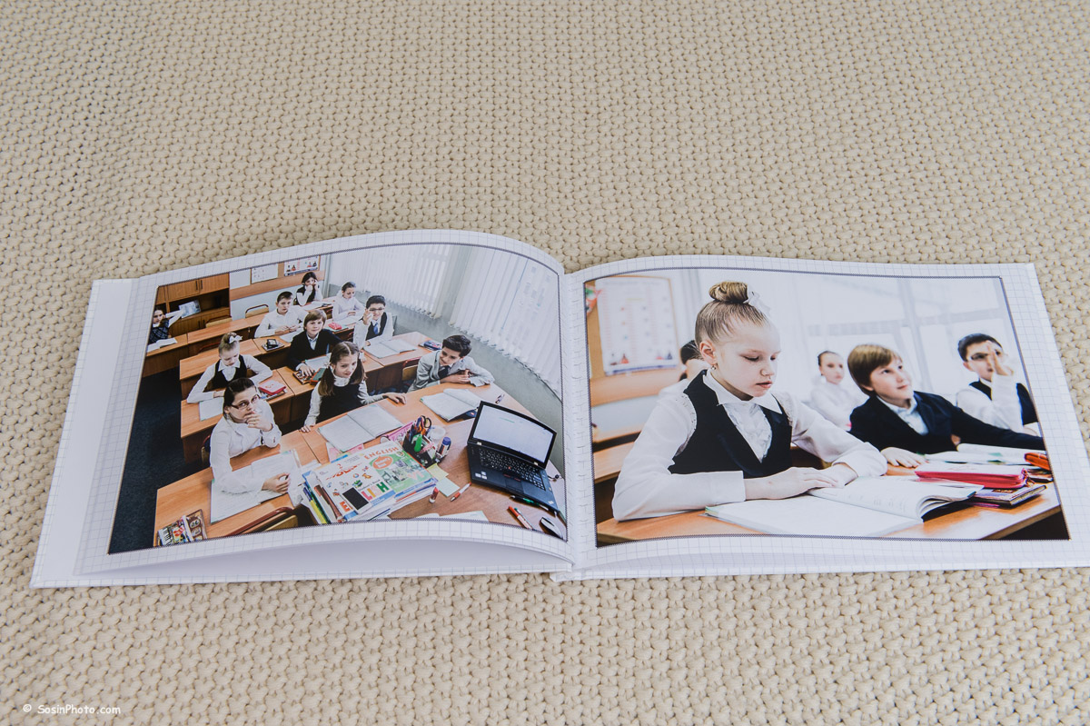 0012-school-photo-book