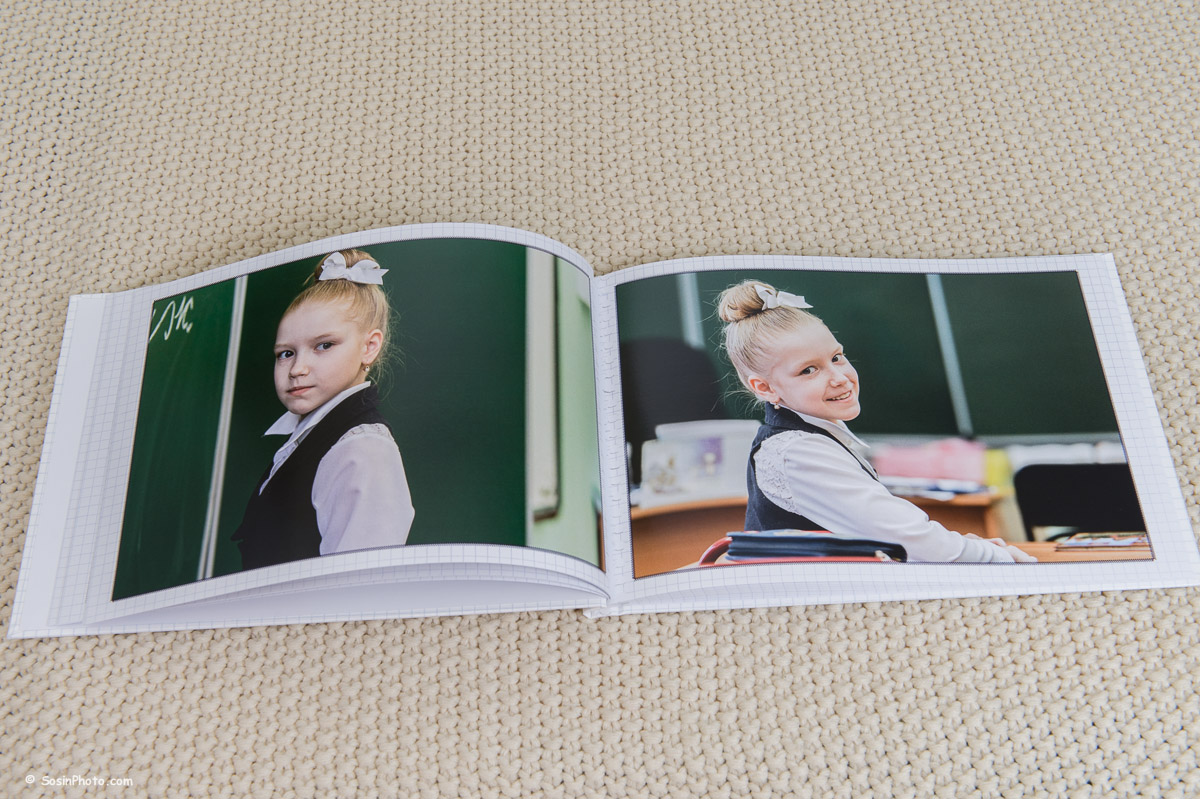 0013-school-photo-book