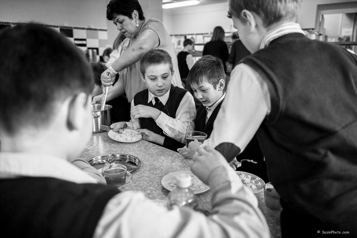 0021school-canteen