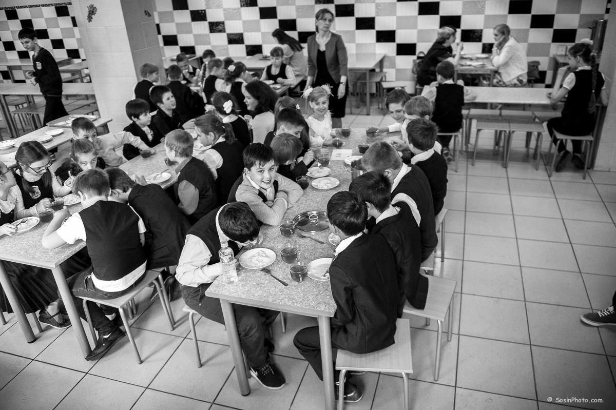 0023school-canteen