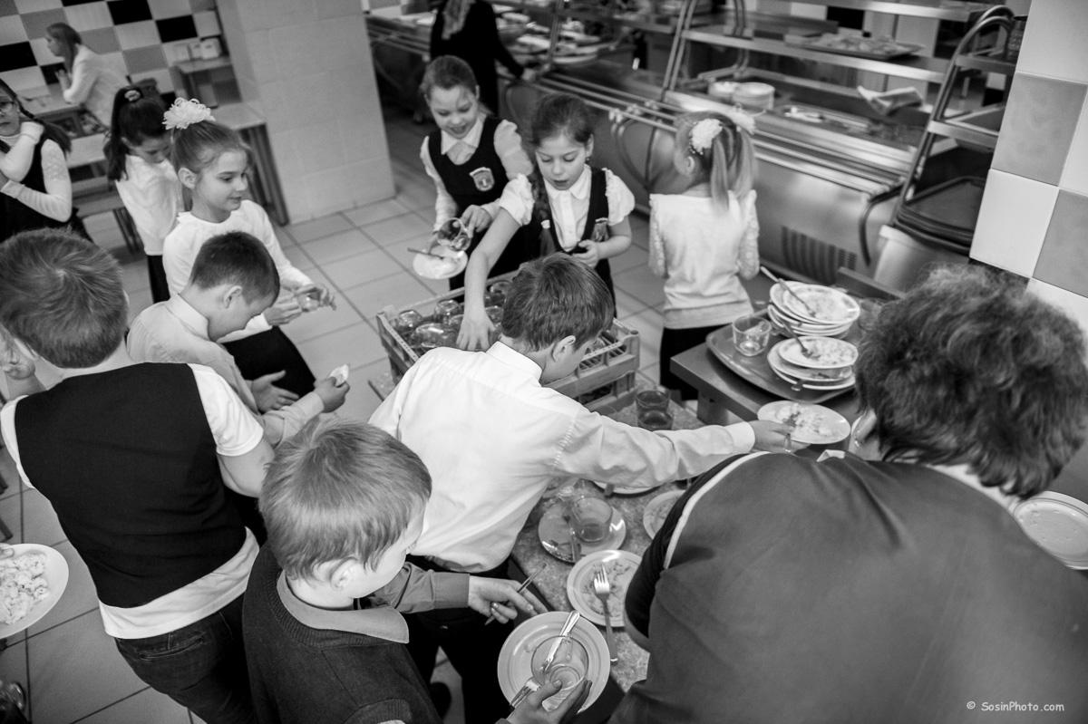 0026school-canteen