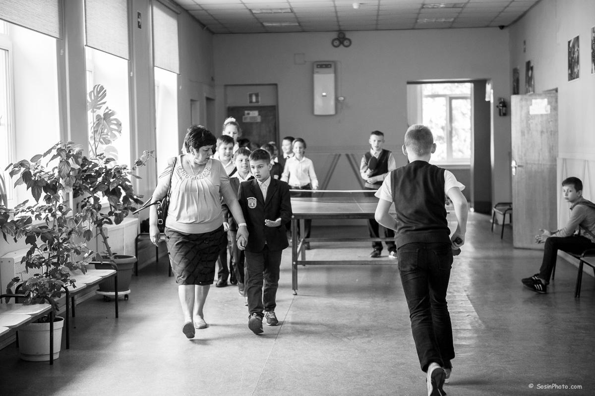0027school-canteen