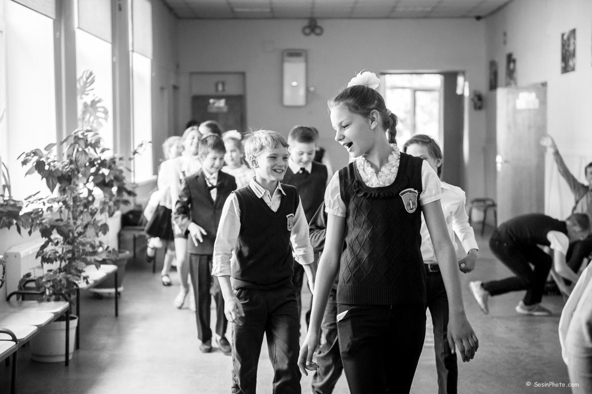 0028school-canteen