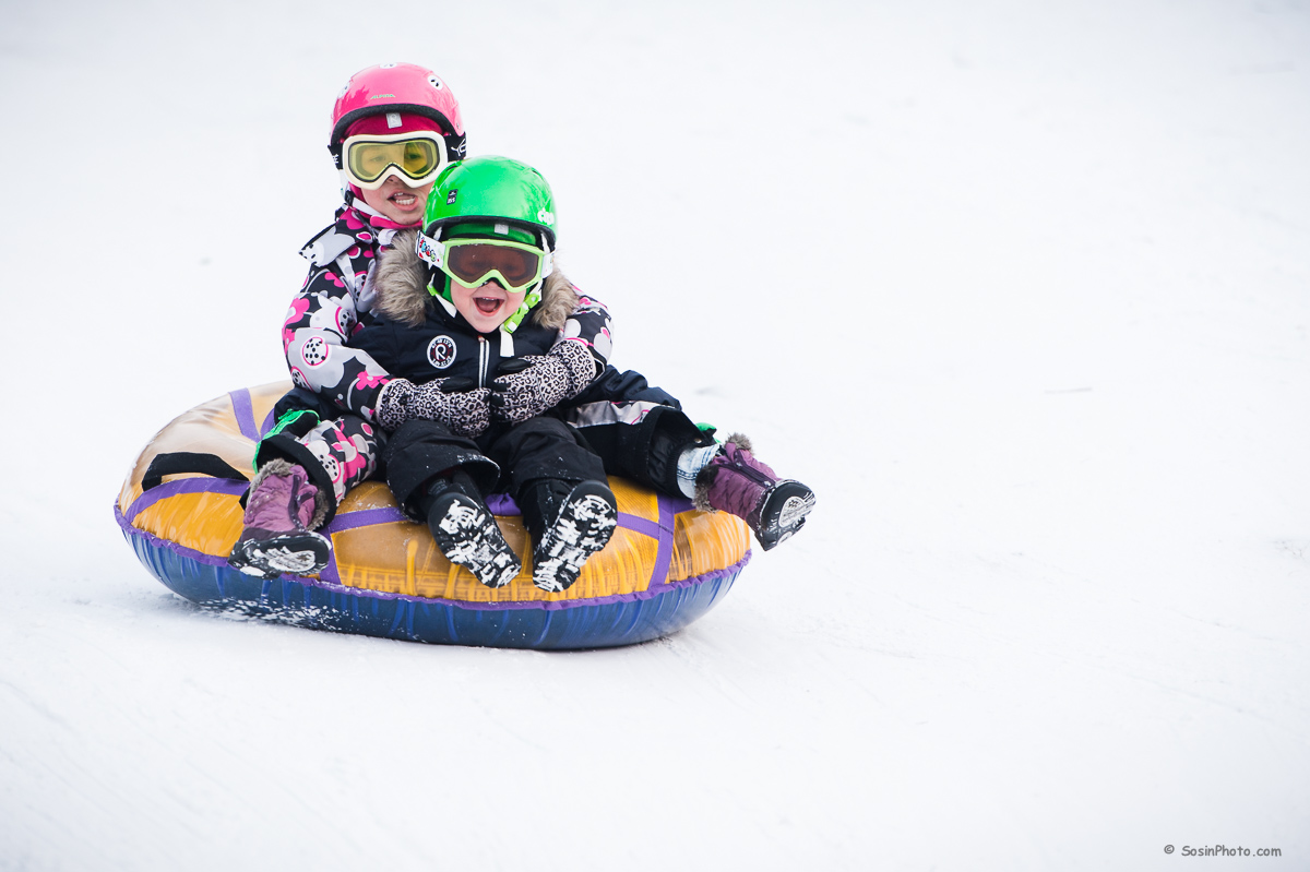 0003-snow-hill