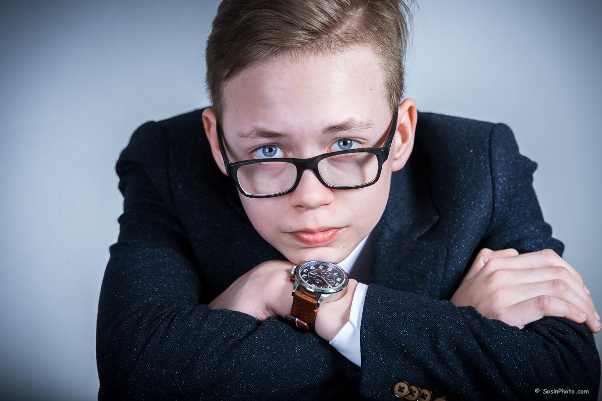 0008-школьный-портрет