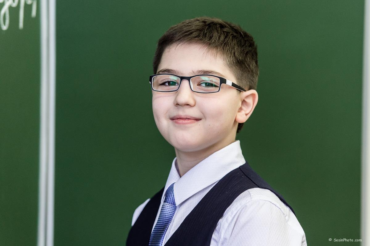 0010-школьный-портрет