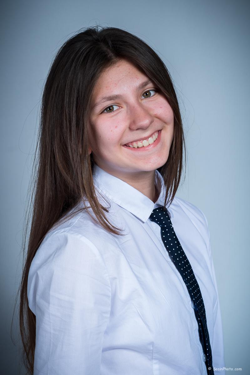 0012-школьный-портрет