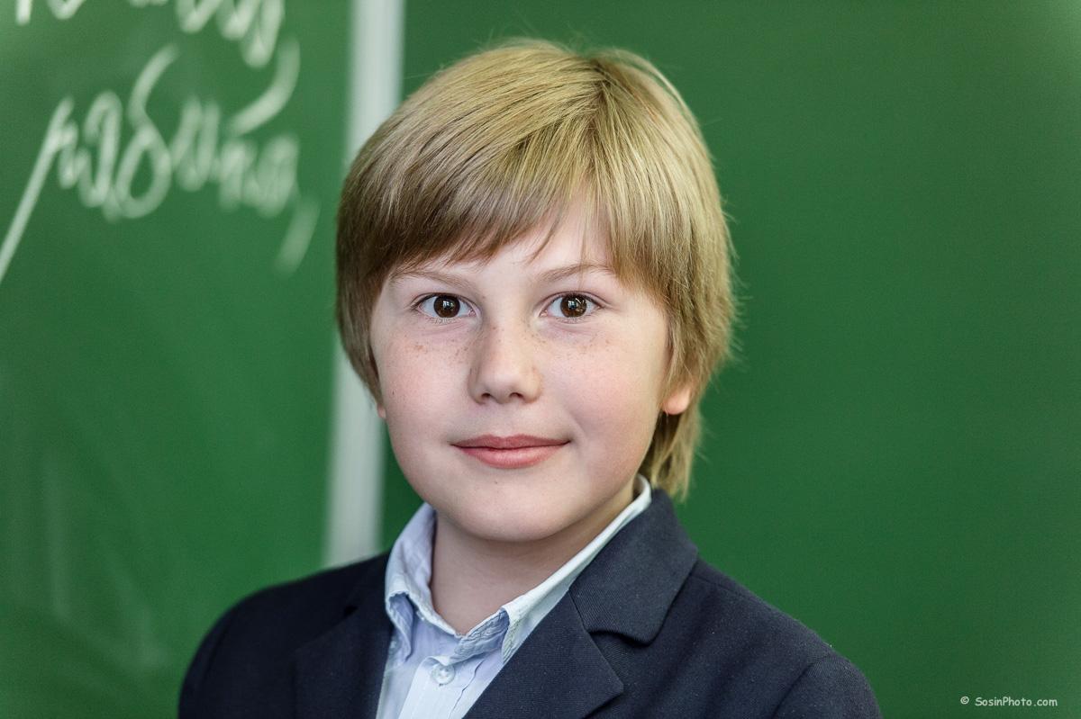 0017-школьный-портрет