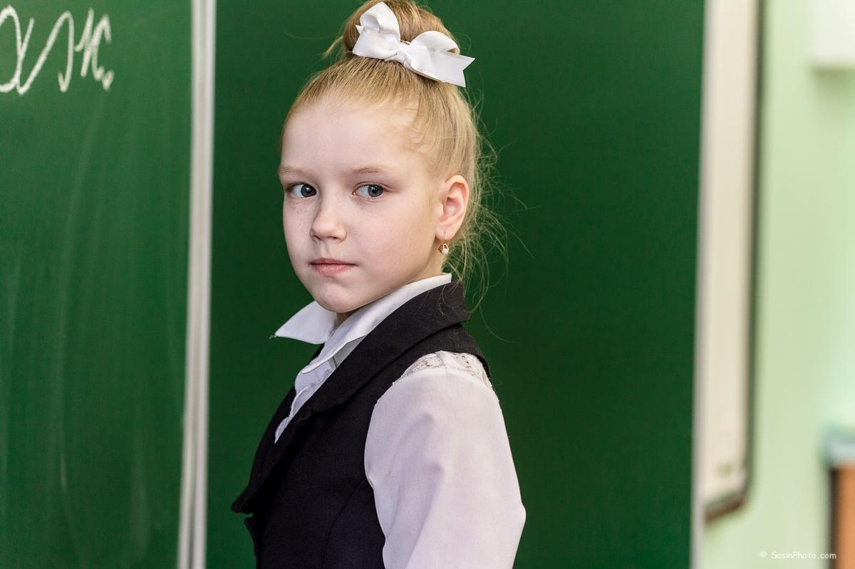 0025-школьный-портрет
