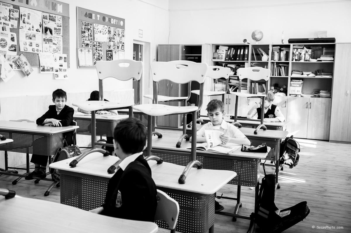 0042-школьная-перемена