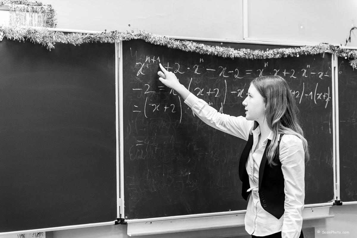 0074-на-уроке-в-классе