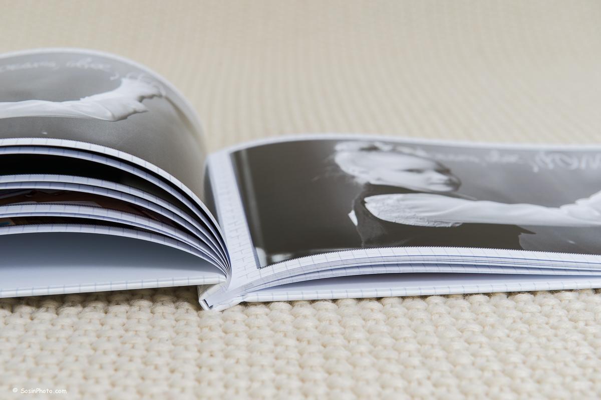 0003-school-photo-book